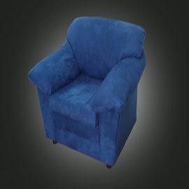 фотьойл