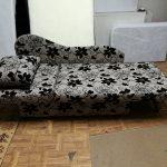диван 010