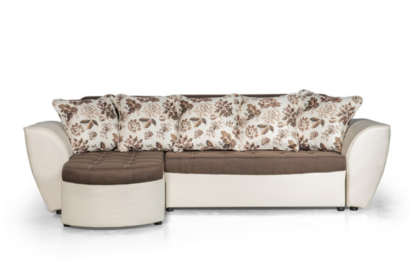 ъглови дивани